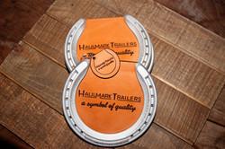 Haulmark Trailers 2