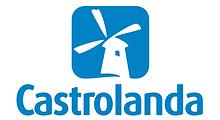 LOGO CASTROLANDA.png