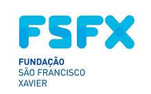 LOGO FSFX.jpg
