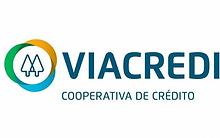 LOGO VIACREDI.webp
