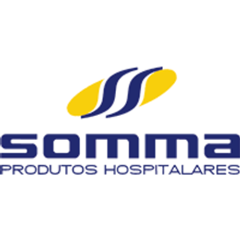 LOGO SOMMA.png