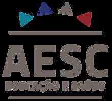 LOGO AESC.png