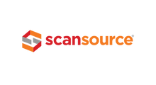 LOGO SCANSOURCE.png
