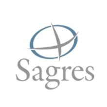 LOGO SAGRES.png