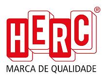 LOGO HERC.png