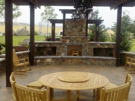 Dahlberg patio (2).jpg