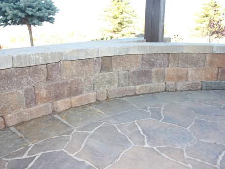 Paver patio closeup.jpg