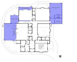 Floor Plan Investigation