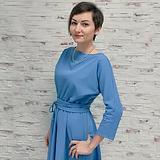Мариолла Луговская.webp