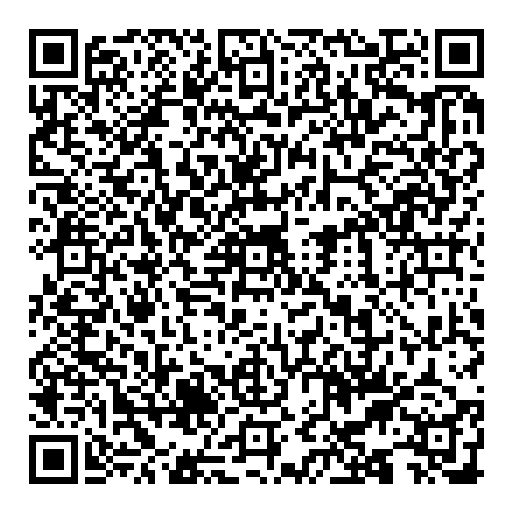 код для быстрой оплаты Академия Коучинга.png
