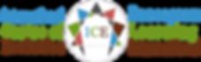 лого эннеа прозрачный фон.png