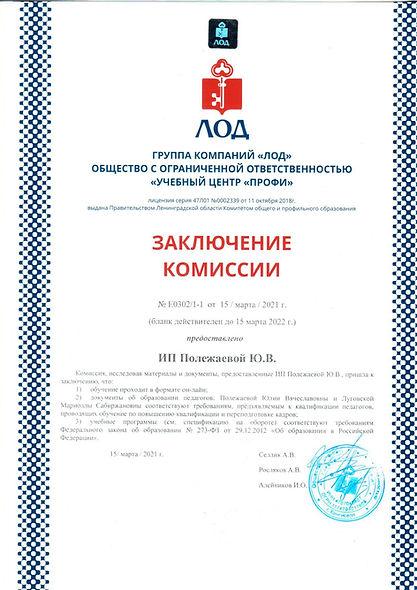 Zaklyuchenie_1_page-0001.jpg