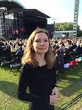 Теблоева Марина.jpg
