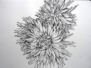 Bamboo pen.JPG
