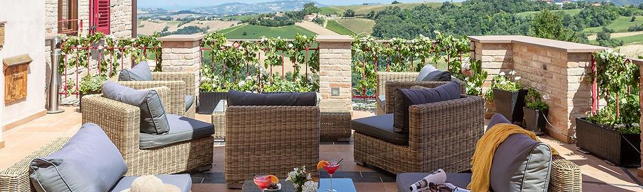 TerraceH-min.jpg