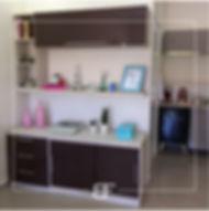 Móveis escritório Brancaccio & Fortuna - Arquitetura e Engenharia Boituva/SP e Região