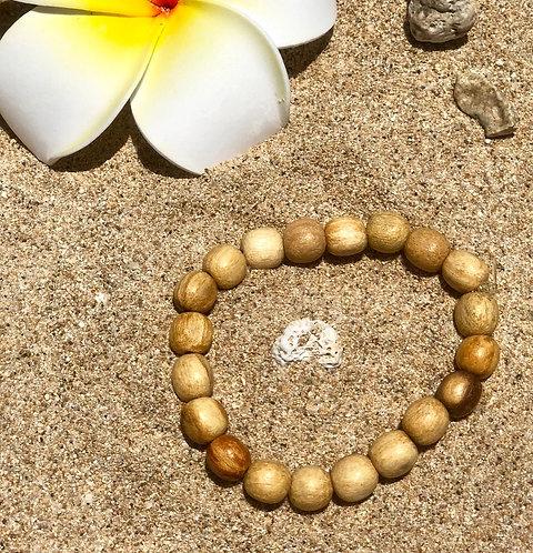 Small beads bracelet