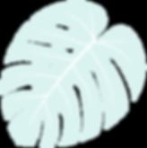 leaf_04.png