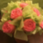 The 12ct Cupcake Bouquet for our #Momoft