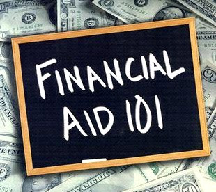 Understanding Financial Aid-Need to Know Answers