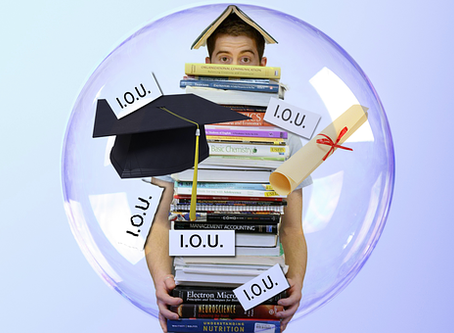 Is Your High Schooler Ready for College?