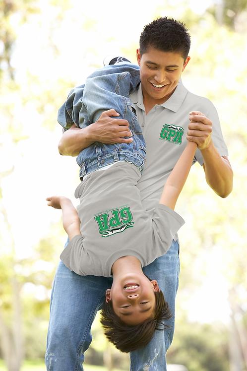 Boy Polo Shirt