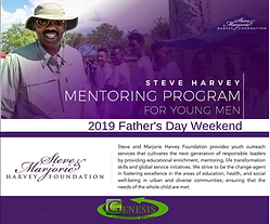 Steve Harvey Mentoring.PNG