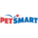 pet smart logo.png