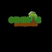 GLS Logo2.png