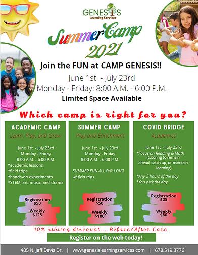 Summer Camp Flyer21.PNG