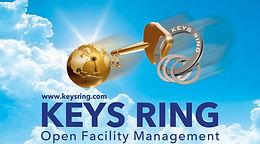 Keysring1-1080x600.jpg