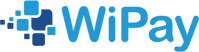 Wipay-logo-v2.png