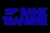 bank-transfer-logo.png