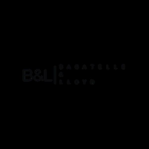 B&G logo (transparent).png