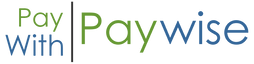 pay-with-paywise-std.png