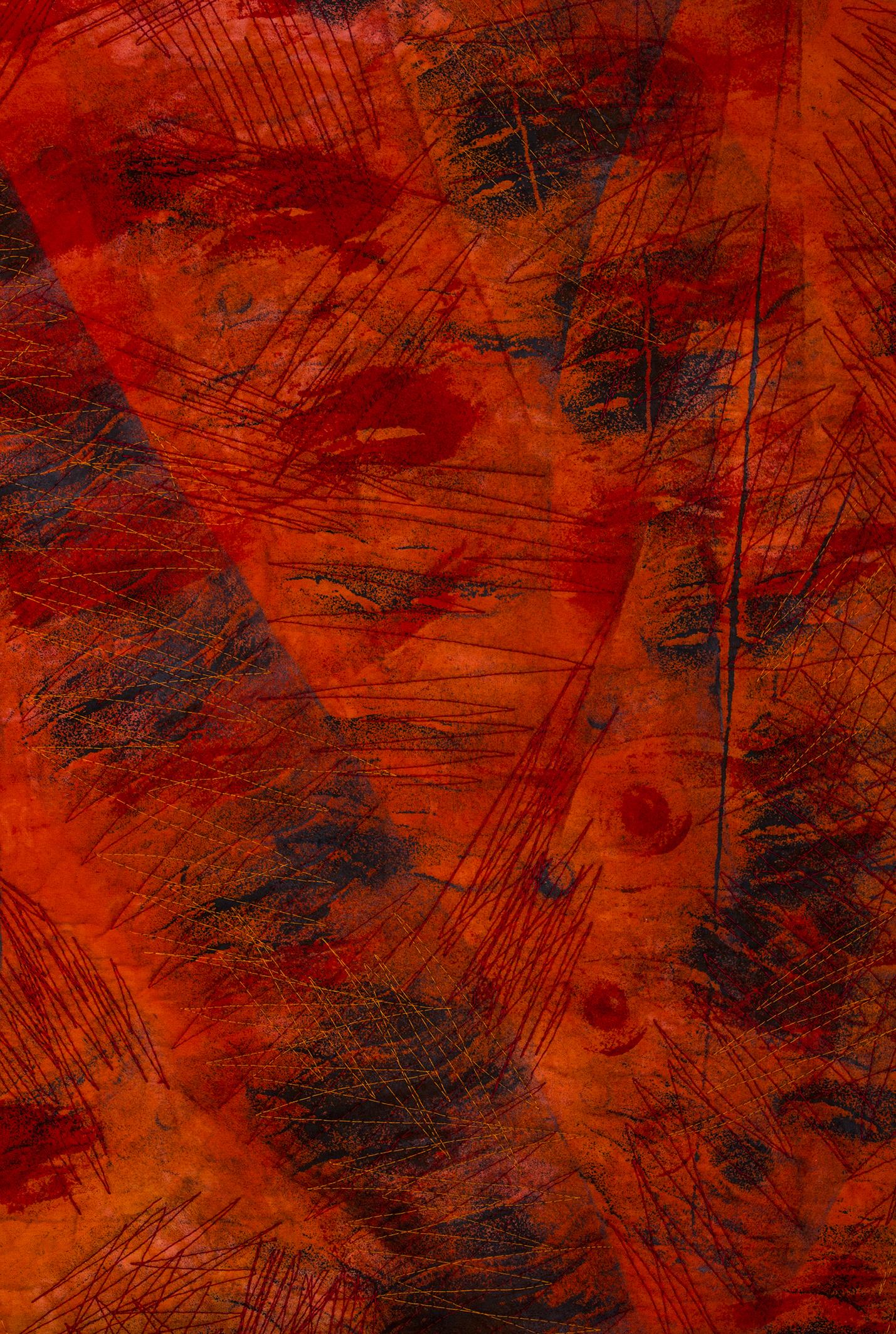 Primordial detail Janet Atherton .jpg