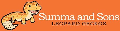 Summa%20and%20Sons%20Leopard%20Geckos-04