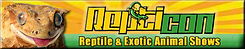 image_Repticon_Link_Exchange_Banner.jpg