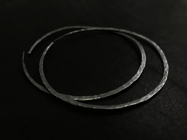 Ciclo8