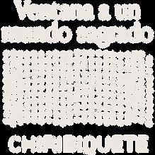 logo_reducido_lienzo.png