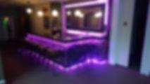 bar purple lights.jpg