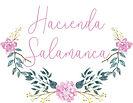 Logo Hacienda Salamanca.jpg