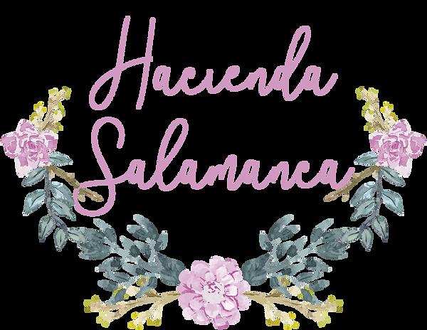 Logo Hacienda Salamanca.png