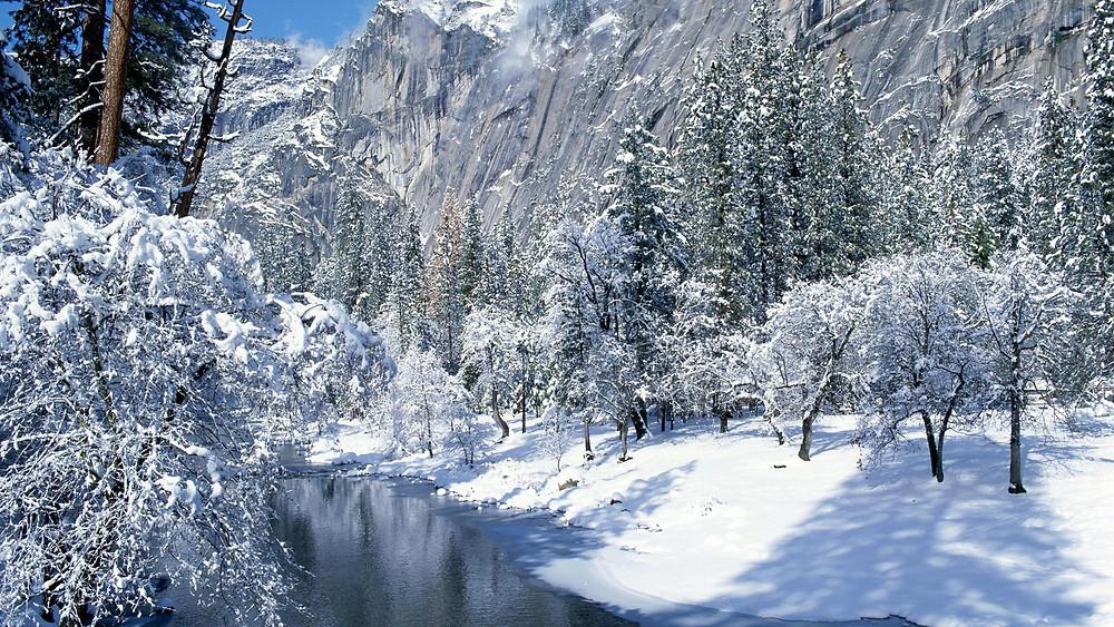 Ayurveda seasonal routine winter kapha