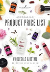 Young Living Price List Australia.jpg