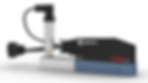 Red-Y Smart Back pressure controller.png