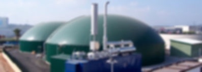 biogas-01.jpg
