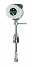 M23 Vortex Steam Flowmeter