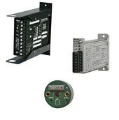DIN Rail & mini puk transmitters