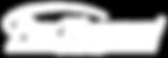 Logos_Fox Thermal Logo White.png